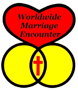 world wide marriage encounter anchorage alaska